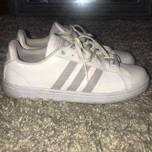 👟 Adidas Sneakers 👟